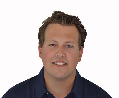 Ard Thijssen