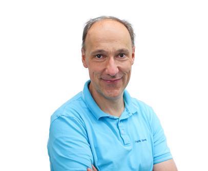 Frans Sajovec